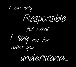 Responsible-wallpaper-10203269