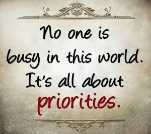 priorities-wallpaper-10208505